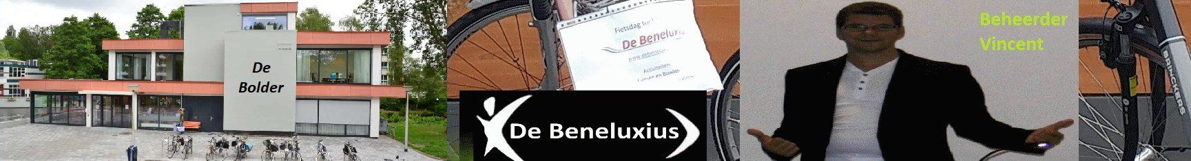 De Beneluxius